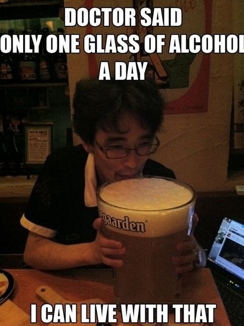 alcohol-funny-pic