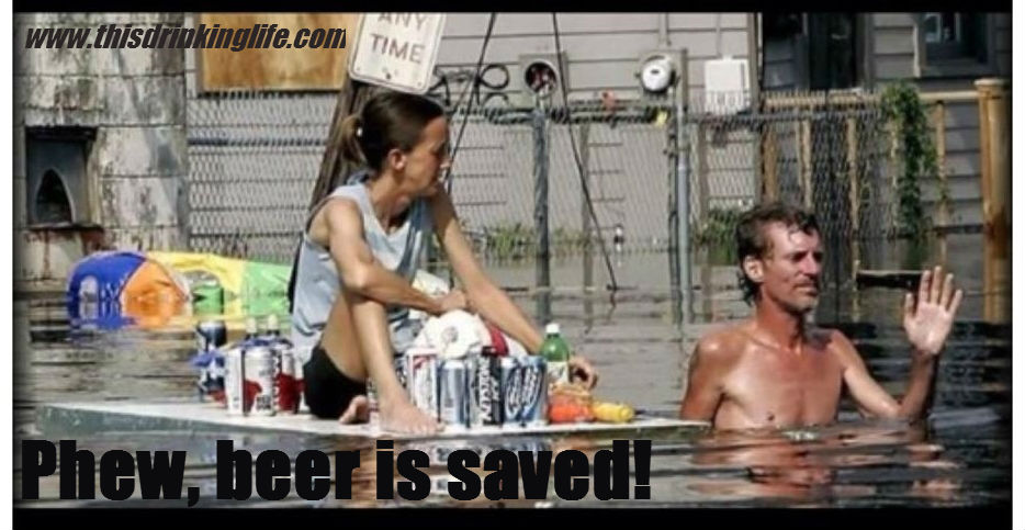 beer-saved