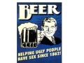 beer wisdom