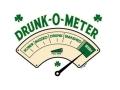 drunk o meter