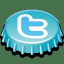 1390424479_Beer-Cap-Twitter