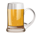 1390424500_beer