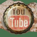 1390424553_you-tube