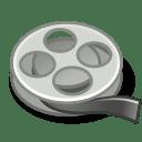 1390424945_video-x-generic