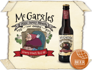 granny-marys-red-ale1