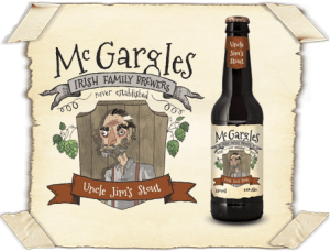 uncle-jims-stout